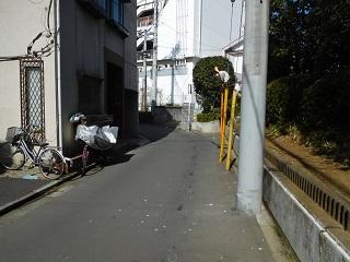 f:id:bata_sun:20170210100603j:plain