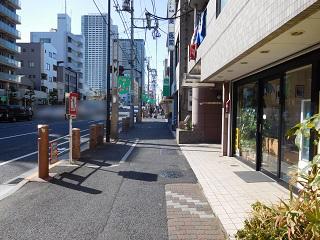 f:id:bata_sun:20170210181635j:plain