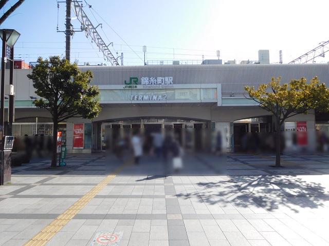 f:id:bata_sun:20170210190932j:plain