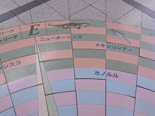 f:id:bata_sun:20170213155909j:plain