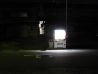 f:id:bata_sun:20170220200535j:plain