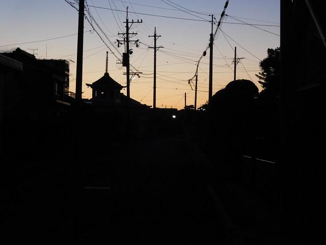 f:id:bata_sun:20170220202237j:plain