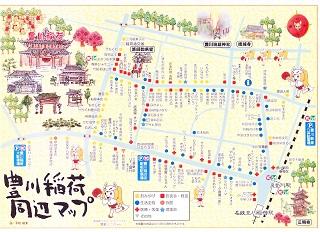 f:id:bata_sun:20170224192634j:plain