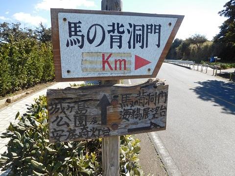 f:id:bata_sun:20170701161256j:plain