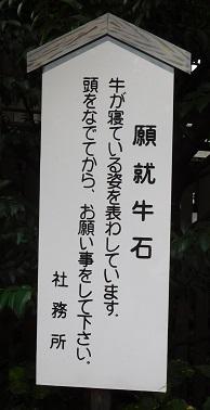 f:id:bata_sun:20170815200757j:plain