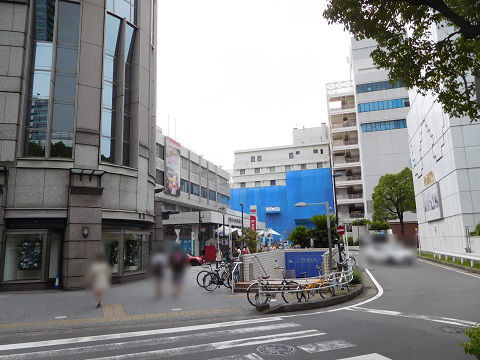 f:id:bata_sun:20170818161826j:plain