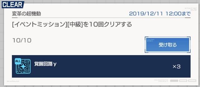 f:id:bata_sun:20191204205955j:plain