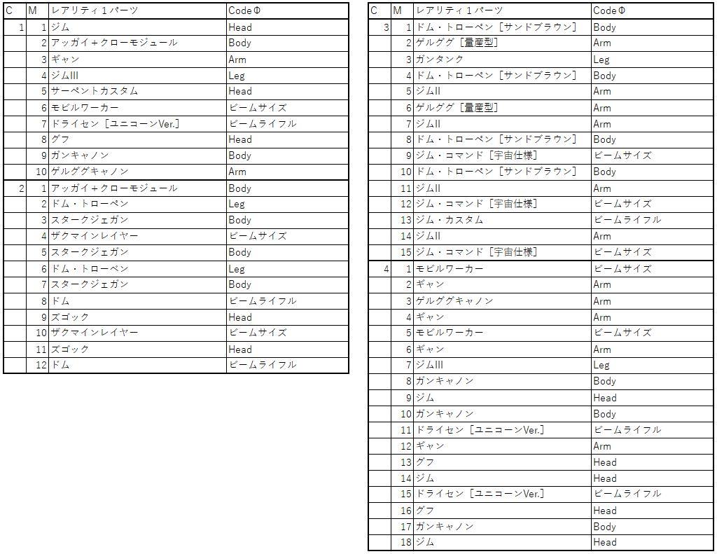 f:id:bata_sun:20200518135813j:plain