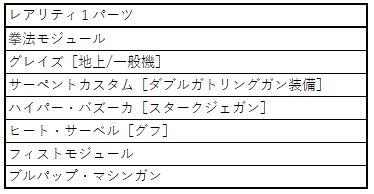 f:id:bata_sun:20200518140007j:plain