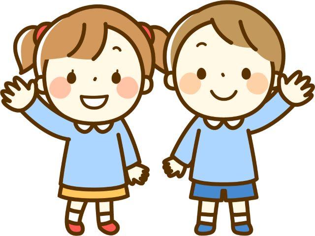 f:id:batabata-kaachan:20170612213743j:plain
