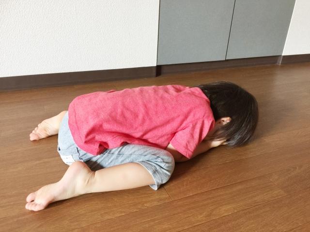 f:id:batabata-kaachan:20191227143439j:plain