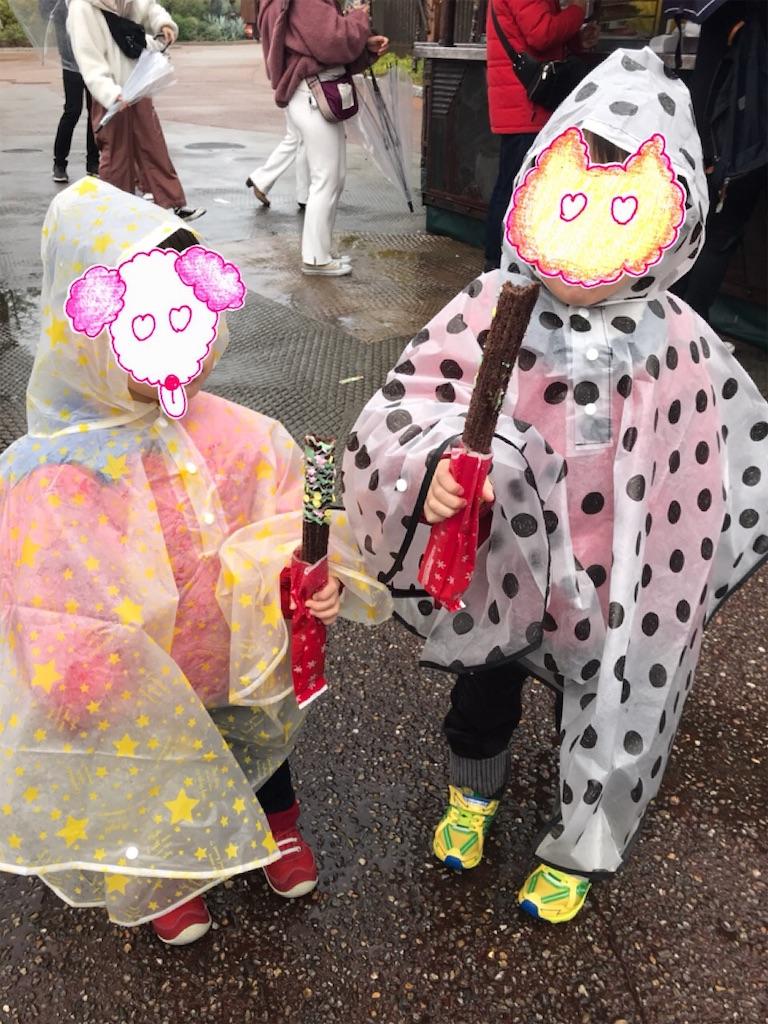 f:id:batabata-kaachan:20200102000139j:image