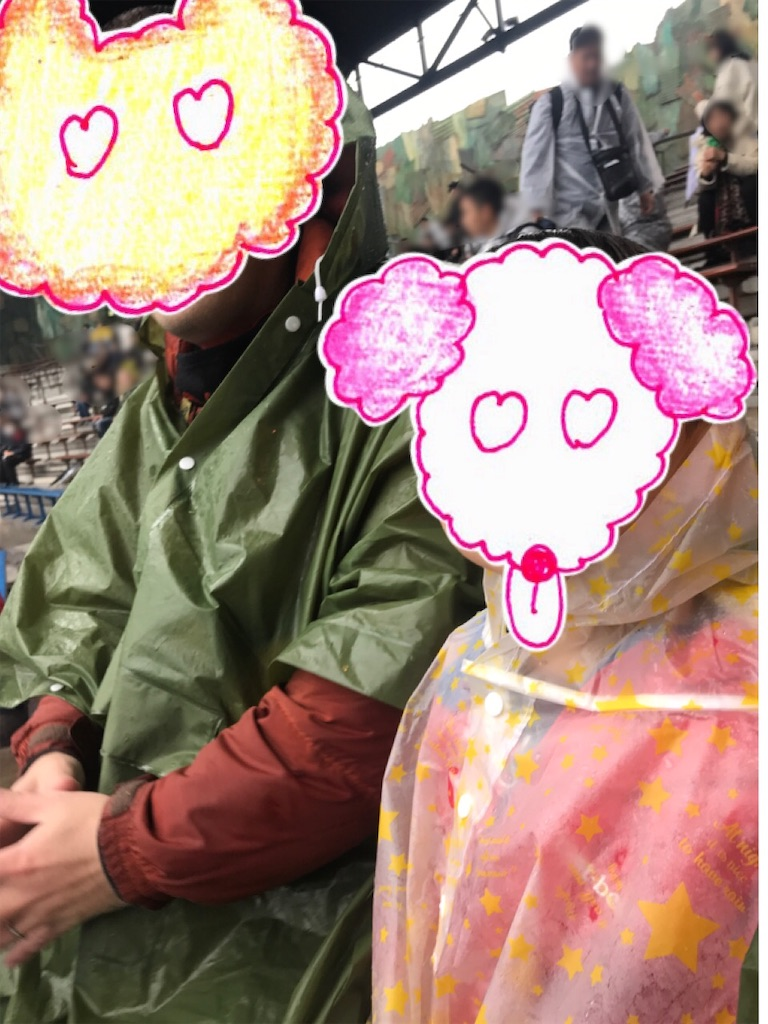 f:id:batabata-kaachan:20200102000519j:image