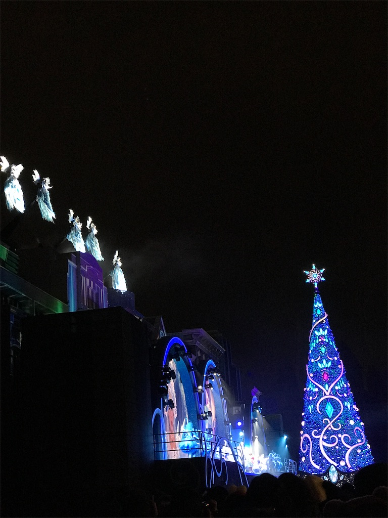 f:id:batabata-kaachan:20200102000707j:image