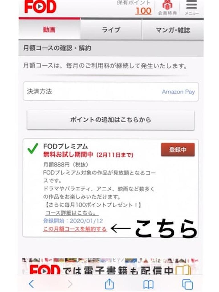 f:id:batabata-kaachan:20200120182447j:image