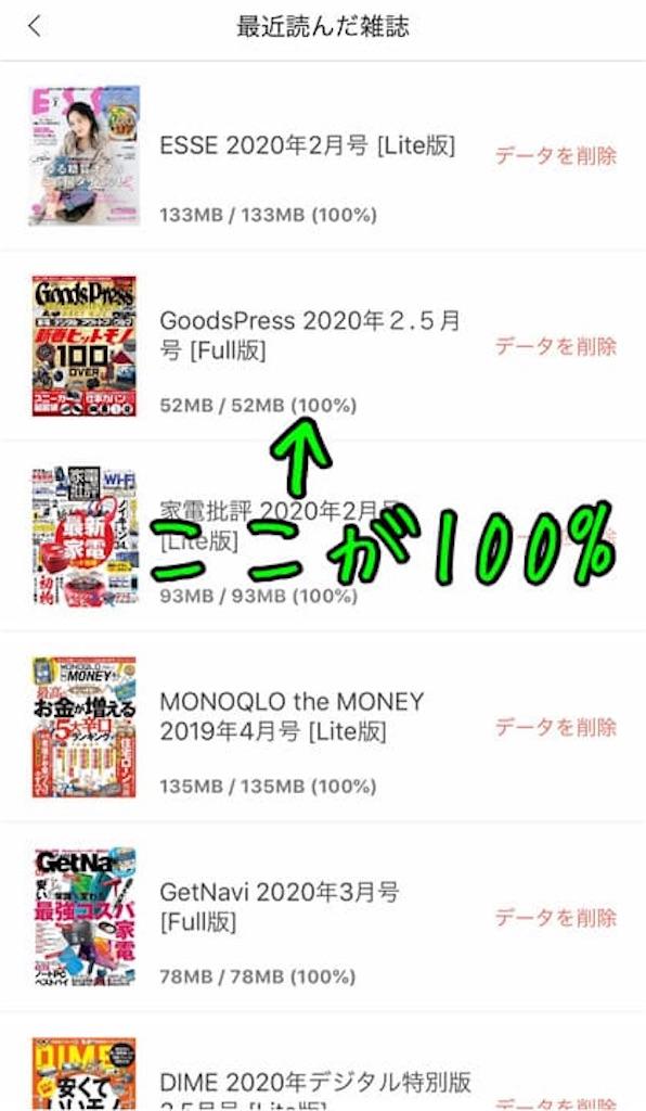 f:id:batabata-kaachan:20200125133741j:image
