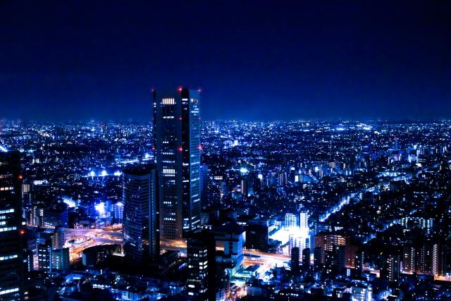 f:id:batabata-kaachan:20200126130250j:plain
