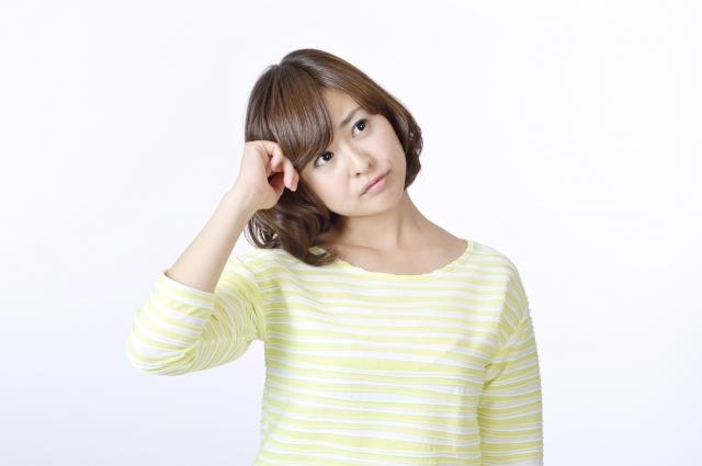 f:id:batabata-kaachan:20200126130728j:plain