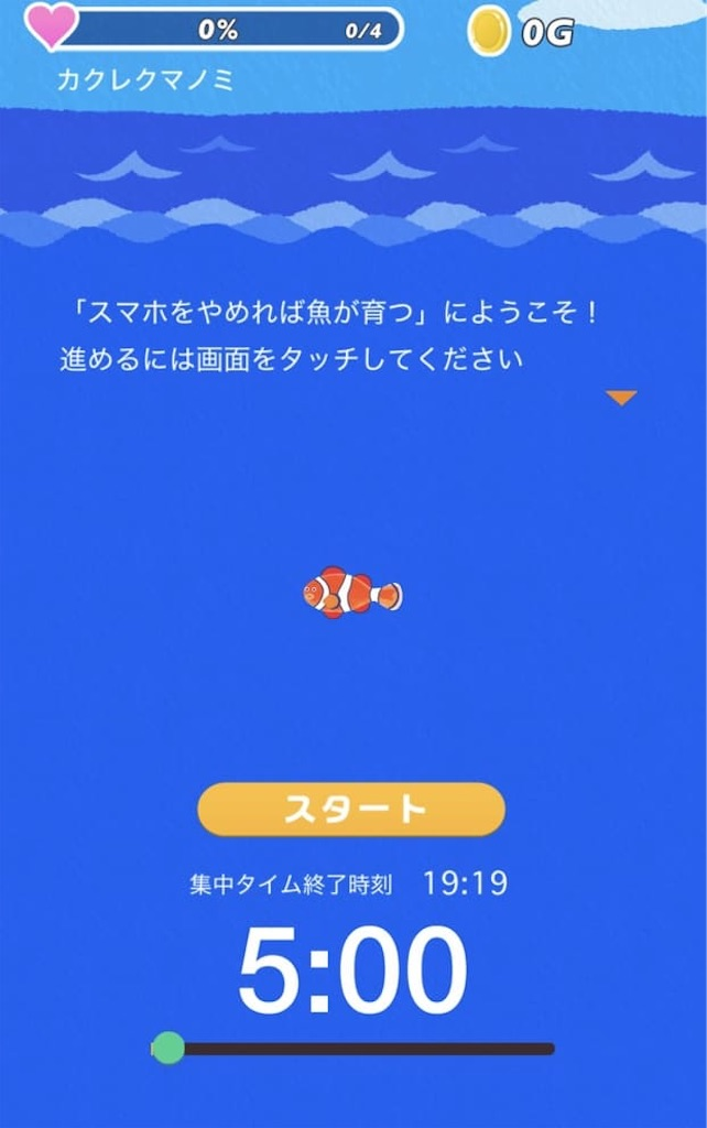 f:id:batabata-kaachan:20200301195617j:image