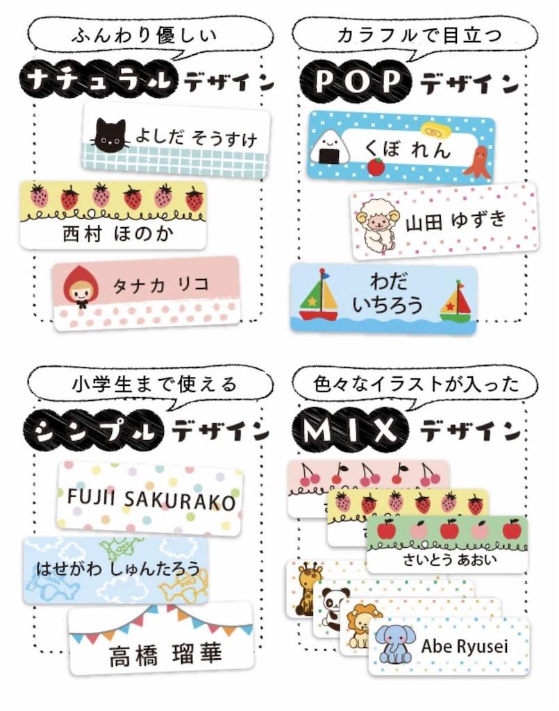 f:id:batabata-kaachan:20200304183814j:image