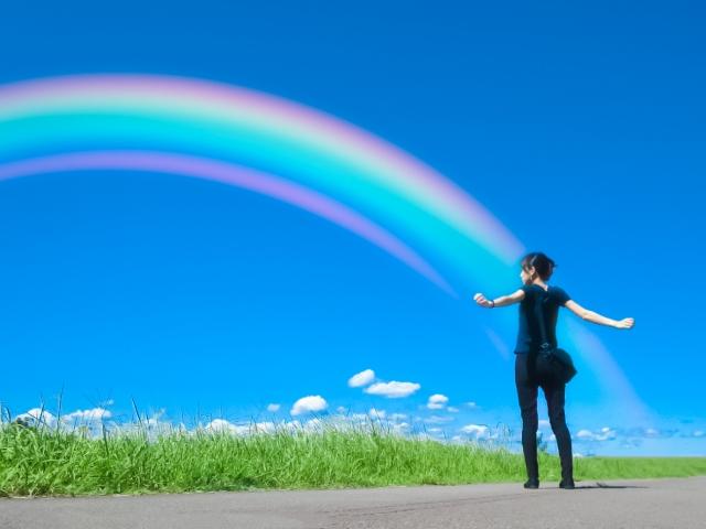 f:id:batabata-kaachan:20200306182939j:plain