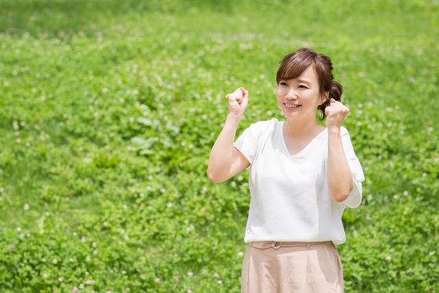 f:id:batabata-kaachan:20200308175912j:plain