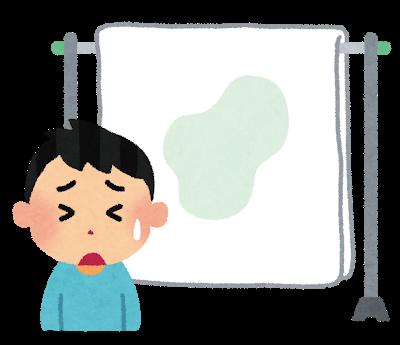 f:id:batabata-kaachan:20200315175442p:plain