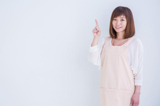 f:id:batabata-kaachan:20200317180541j:plain