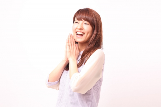 f:id:batabata-kaachan:20200318150827j:plain