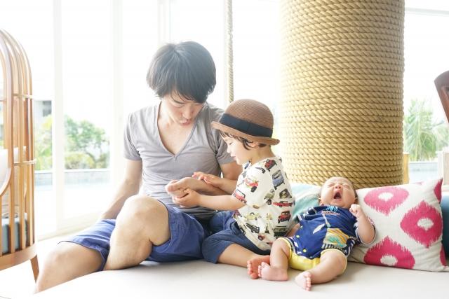 f:id:batabata-kaachan:20200507192509j:plain