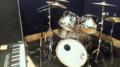 ドラムス・セッション