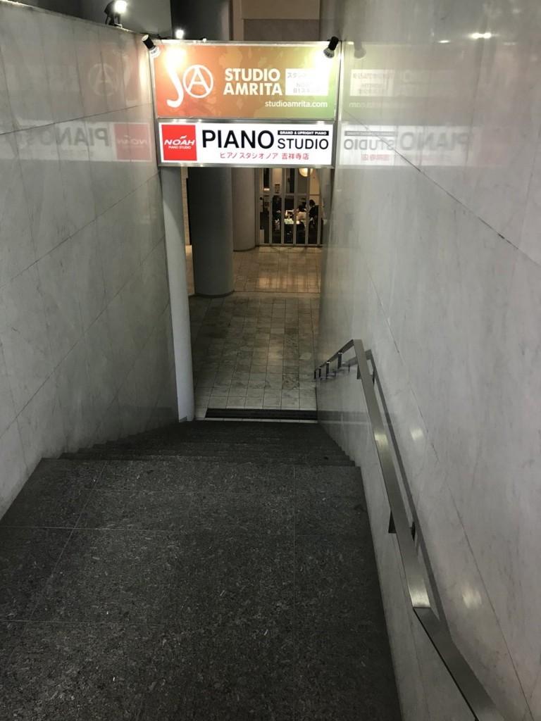 f:id:batasan:20180715131028j:plain