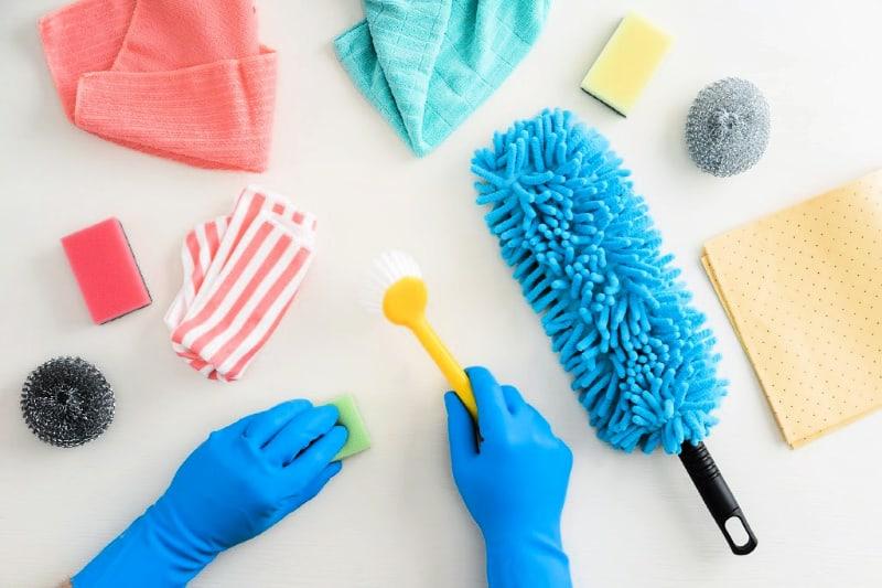 f:id:bathroomperfection:20191025055155j:plain