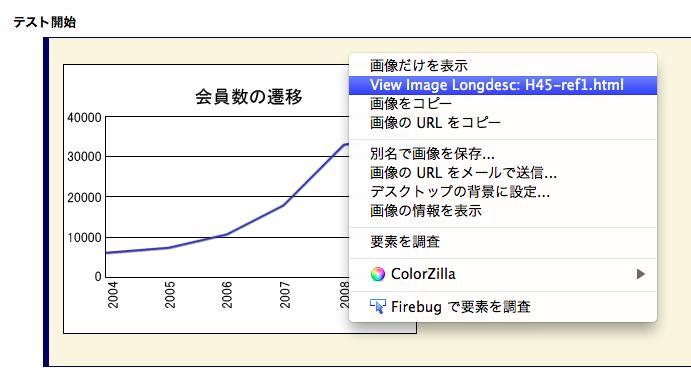 f:id:bathtimefish:20130313175310p:plain