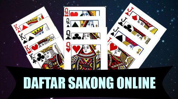 f:id:batik4dhoki:20190904061111j:plain