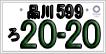 f:id:bato2019:20190128212452p:plain