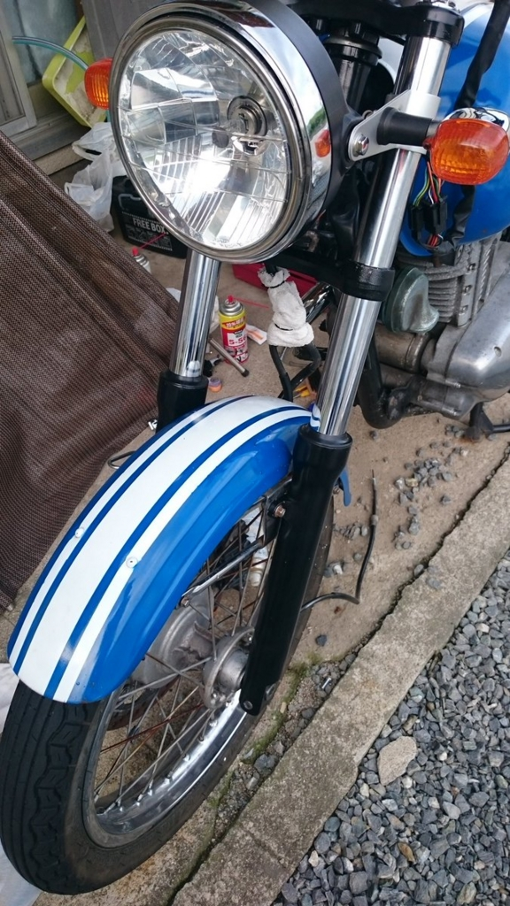 f:id:bato_motors:20170114192452j:plain