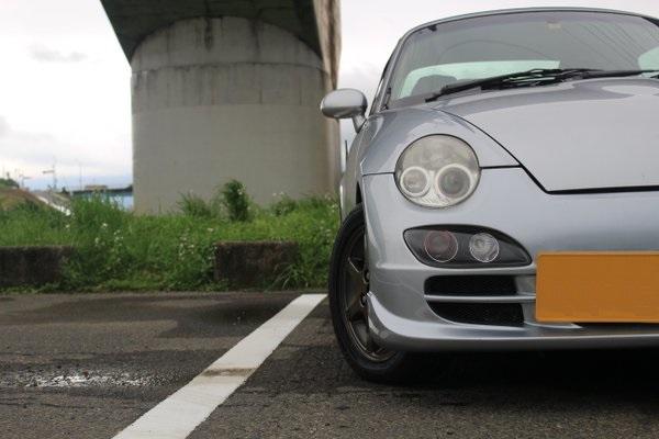 f:id:bato_motors:20170125212629j:plain