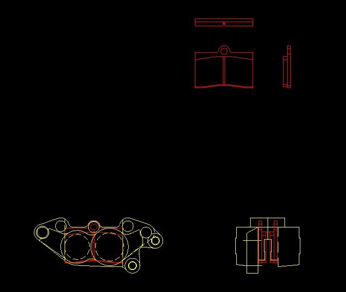 f:id:bato_motors:20170525234001j:plain