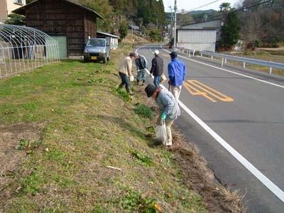 f:id:batomachi:20100323234313j:image