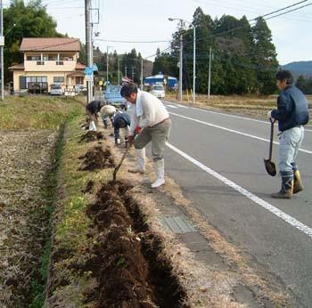 f:id:batomachi:20100323234316j:image