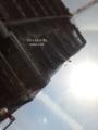 [大阪駅再開発]風景