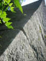 [丸亀][城][現存天守][十三][東山魁夷][猪熊][最小]丸亀城 石垣