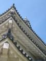 [丸亀][城][現存天守][十三][東山魁夷][猪熊][最小]丸亀城 天守