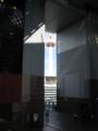 [京都タワー][駅ビル][京都]京都タワー