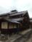 町家ばかりが京都じゃないです。