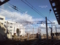 阪急 正雀工場
