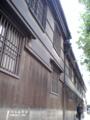 [大阪][有形][街並][昭和][レトロ]大阪街 回顧