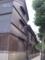 大阪街 回顧
