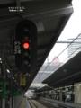 [再開発][駅][大阪][有形文化]大阪駅